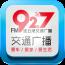 连云港交广 音樂 App LOGO-APP試玩