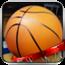 疯狂篮球(单机游戏) 體育競技 App LOGO-硬是要APP