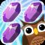 神奇宝石:最好玩的益智消除游戏