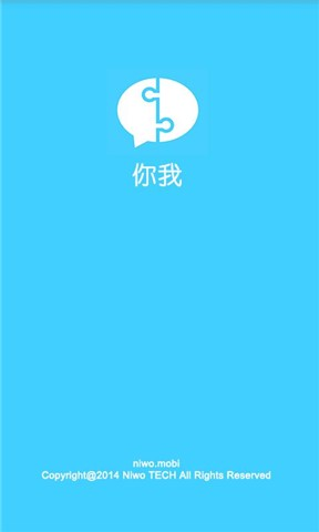 幸運破解器APK 下載5.8.2 – Lucky Patcher APK for Android,可解鎖 ...