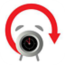闹钟DIY 生活 App LOGO-硬是要APP