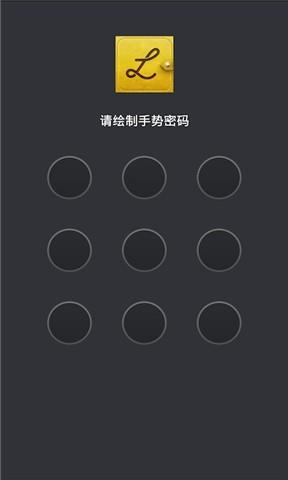 新版本iTunes申請「免信用卡」(免費)台灣帳號教學| iPad資訊網
