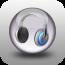 耳朵卫士 媒體與影片 LOGO-阿達玩APP