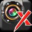 摄像头远程控制 媒體與影片 LOGO-玩APPs