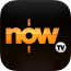 现在电视节目指南 now TV Program Guide