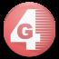 3G4G高速互联网 工具 LOGO-玩APPs