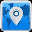 杰出GPS 書籍 App LOGO-APP試玩