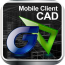 CAD制图-GstarCAD MC