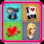 图片针:可可拼贴 攝影 App LOGO-APP試玩