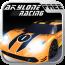 孤独的赛车 賽車遊戲 App LOGO-硬是要APP