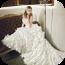 最美婚纱 攝影 App Store-癮科技App