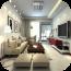 室内设计理念 攝影 App Store-癮科技App