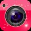 光滑图片 攝影 App Store-癮科技App