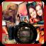 超级照片编辑王 攝影 App Store-癮科技App