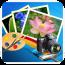 照片编辑器教程 攝影 App Store-癮科技App