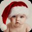 可爱的婴儿照片 攝影 App Store-癮科技App