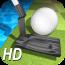 我的高尔夫 體育競技 App Store-愛順發玩APP