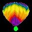 生活App|确定位置 LOGO-3C達人阿輝的APP
