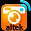 cubic camera 攝影 App LOGO-硬是要APP