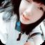 情侣头像 攝影 App Store-愛順發玩APP