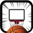 NBA篮球 體育競技 App LOGO-硬是要APP