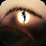 想看就看的夜视镜 攝影 App Store-愛順發玩APP
