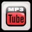 音乐的MP3管 媒體與影片 App LOGO-硬是要APP