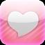 媒體與影片App 浪漫铃声 LOGO-3C達人阿輝的APP