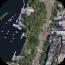 GPS地图 LOGO-APP點子