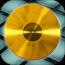 嘻哈歌曲 媒體與影片 App Store-癮科技App
