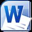 MS Word 的提示和技巧 工具 App LOGO-硬是要APP