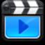 相格GIF 攝影 App LOGO-硬是要APP