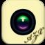爱照相 攝影 App LOGO-APP試玩