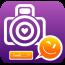 Selfie照片编辑 攝影 App Store-癮科技App