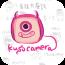恶搞镜头 攝影 App Store-癮科技App