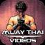 泰拳视频 媒體與影片 App LOGO-APP試玩