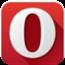 欧朋X 工具 App LOGO-APP試玩