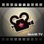 微电影 媒體與影片 App Store-癮科技App