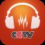 微视FM 音樂 LOGO-玩APPs