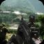 枪式摄像机 射擊 LOGO-玩APPs