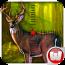 猎人的春天 射擊 App LOGO-APP試玩