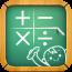 速算学习 書籍 App Store-癮科技App