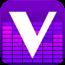 ViPER4Android FX 音樂 App LOGO-硬是要APP
