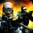 CS疯狂狙击 射擊 App LOGO-硬是要APP