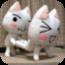 潇洒哥 通訊 App LOGO-APP試玩