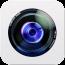 Android原生相机 攝影 App LOGO-硬是要APP