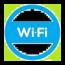 本地WiFi密码查看器 工具 App Store-癮科技App