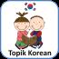 TOPIK韩国 生活 App Store-癮科技App