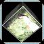 动态壁纸欣赏 攝影 App LOGO-APP試玩
