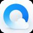 QQ浏览器5.1